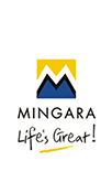 Mingara Recreation Club Ltd